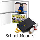 School Mounts